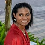 Shicreta Murray profile picture