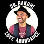 Varun Gandhi Profile Picture