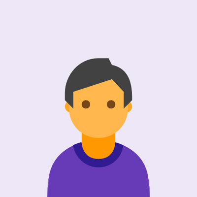 tcoaching Profile Picture